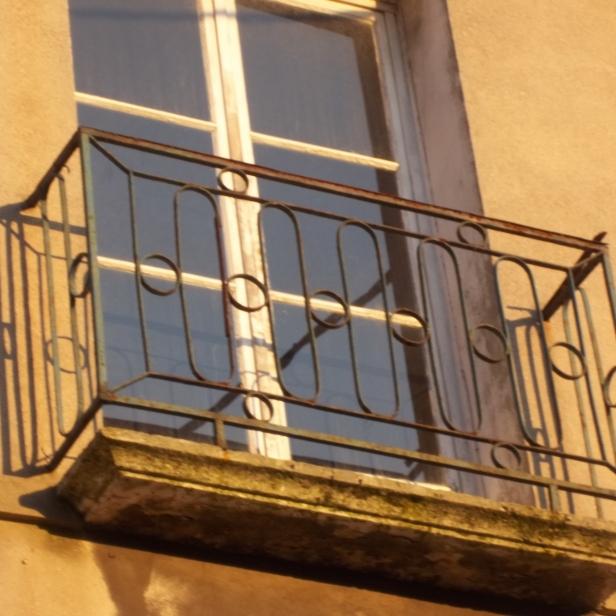 Balcon (1)