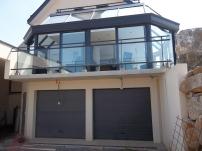 Balcon (7)