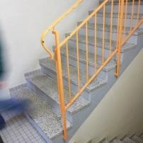 Escalier (1)