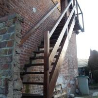 Escalier (3)