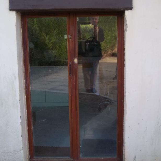 Porte (1)