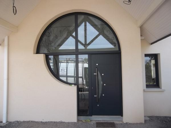 Porte (9)